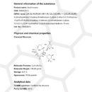 COA_azithromycin